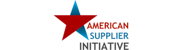 American Supplier Initiative - Massachusetts