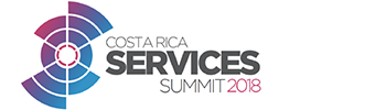 Costa Rica Services Summit 2018