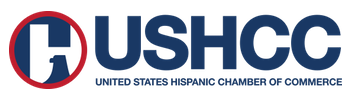 USHCC 2016 Convention Business Matchmaking